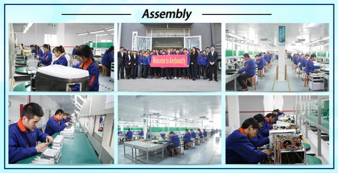 Beijing Bangyitong Trading Co., Ltd.