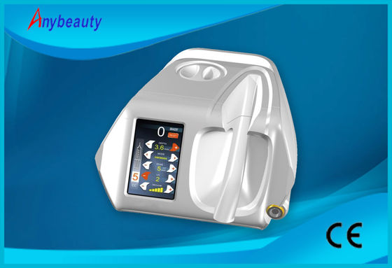 Chine Machine de Mesotherapy/dispositif non envahissants de Mesotherapy indolore fournisseur